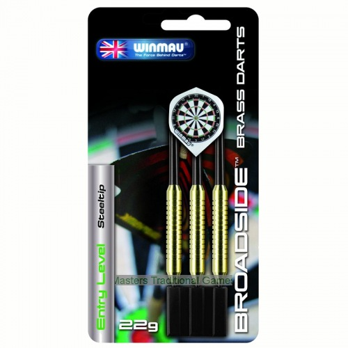 1365_p_winmau_broadside.jpg