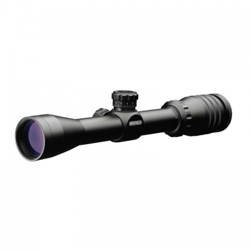 1723_p_redfield_battlezone_tac_22_2_7x34mm_rifle_scope_matte_tac_moa_118450_m_main.jpg