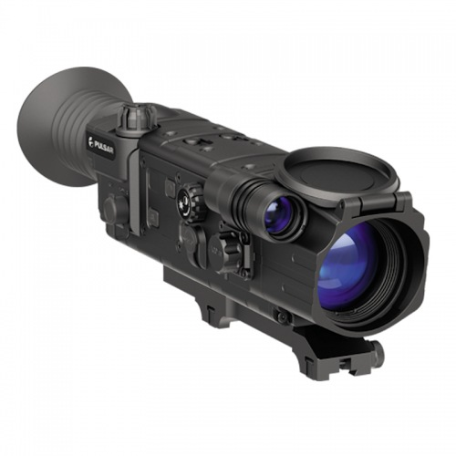 1835_p_pulsar_digisight_n770_1.jpg