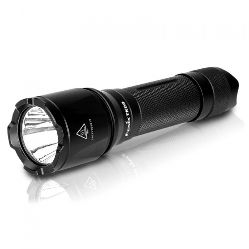 2013_p_fenix_tk09_led_flashlight.jpg