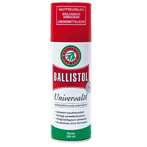 2996_p_ballistol_spray_200_ml.jpg