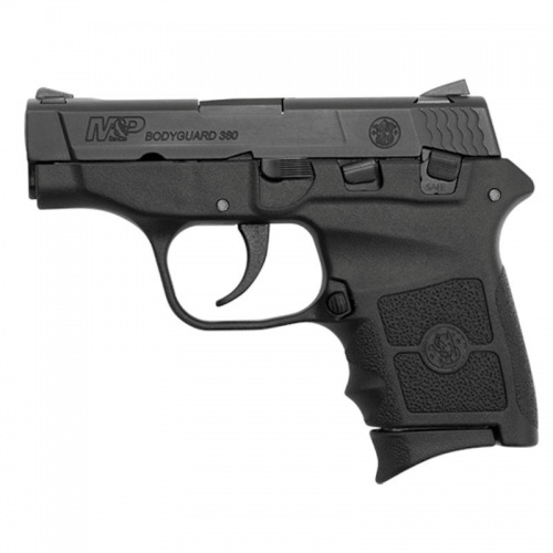 313_p_s&w_m&p_bodyguard_380.jpg