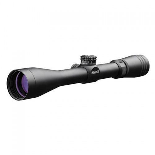 3810_p_redfield_revolution_3_9x40mm_tac_moa_riflescope_matte_118348_v_main.jpg
