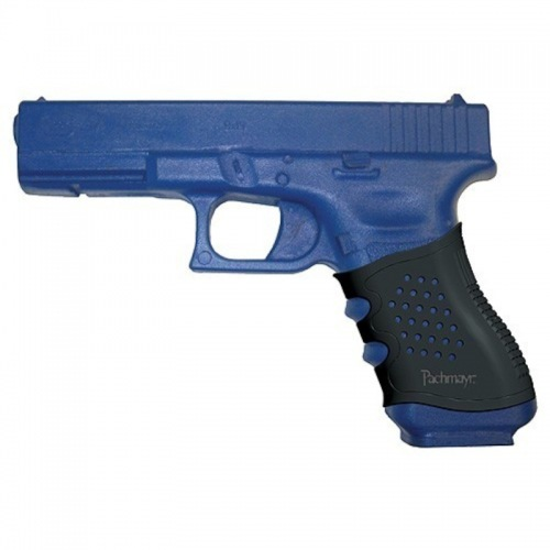 3885_p_pachmayr_tactical_grip_glove_glock.jpg