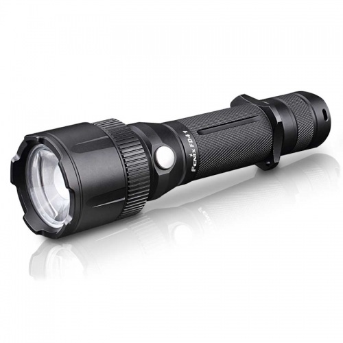 5136_p_fenix_fd41_led_flashlight.jpg