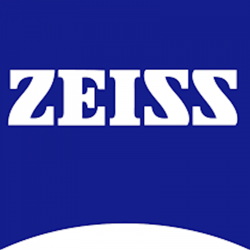 5501_p_zeiss_logo.png