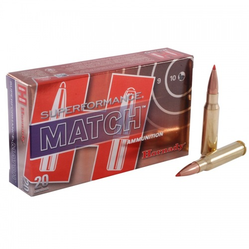 5532_p_hornady_superformance_match.jpg