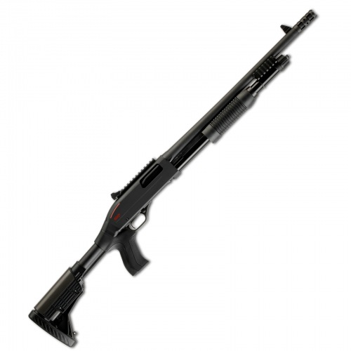 5972_p_winchester_sxp_extreme_defender.jpg