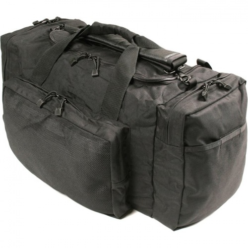 6056_p_blackhawk_pro_training_bag.jpg