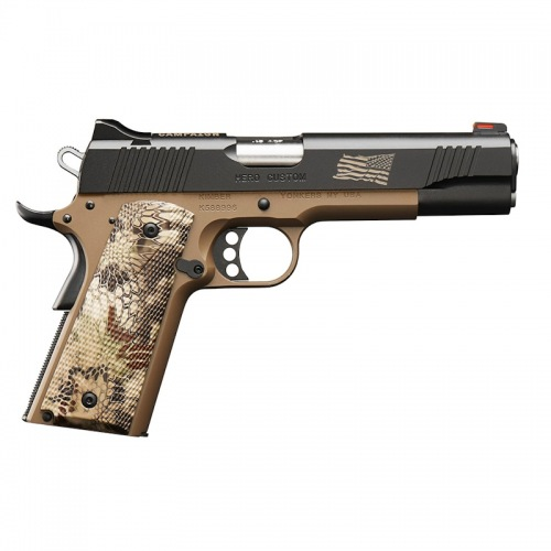 6139_p_kimber_hero_custom_bc_rightprofile_preview.jpg