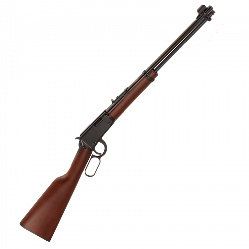 6141_p_henry_lever_action_hero_22.png