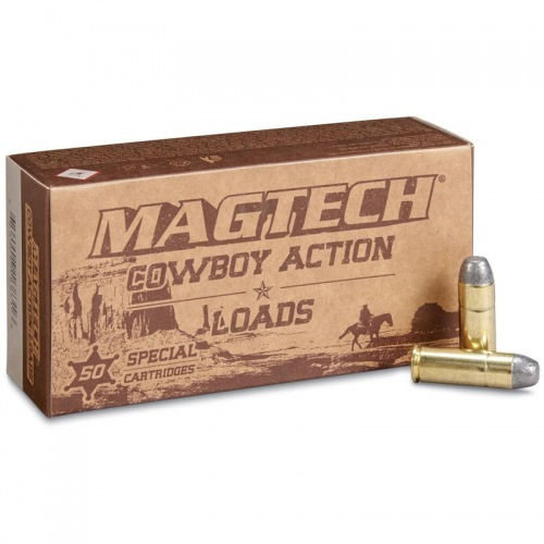6145_p_magtech_45_lc_cowboy_action.jpg