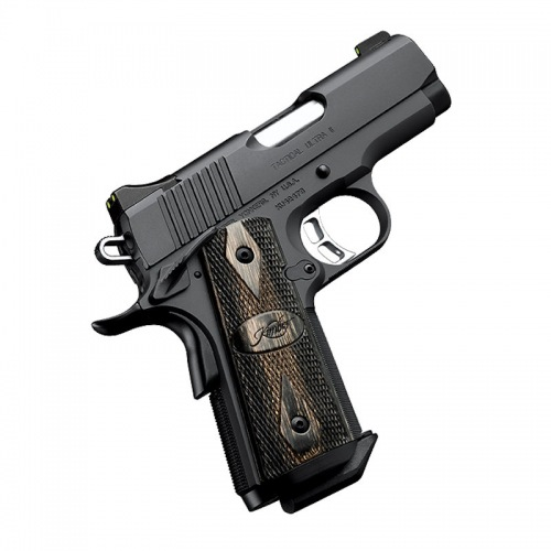 6318_p_kimber_tactical_ultra_ii_large.jpg