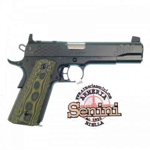 6449_p_kimber_khx_custom_or_(1).jpg