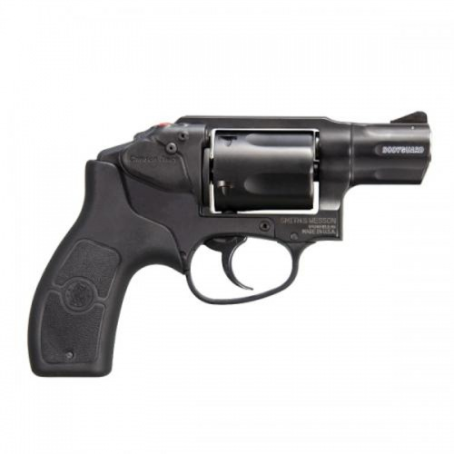 6455_p_s&w_m&p_bodyguard_38_ct.jpg