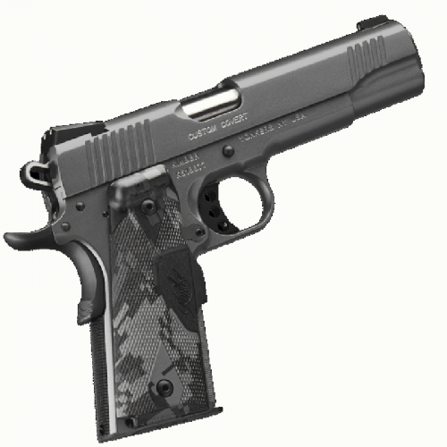 677_p_kimber_covert_custom.png
