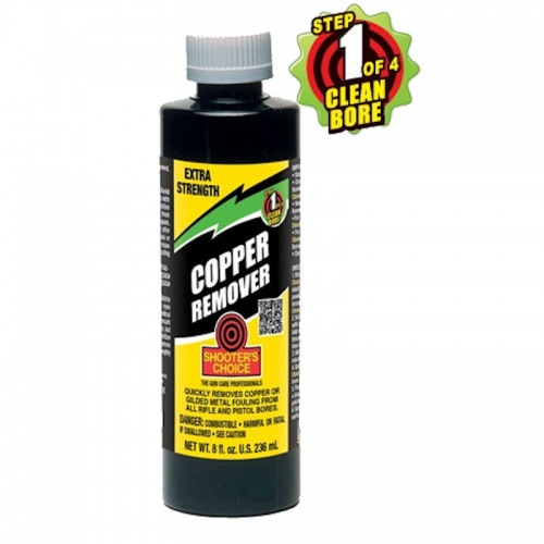 7023_p_shooter_choice_copper_remover.jpg