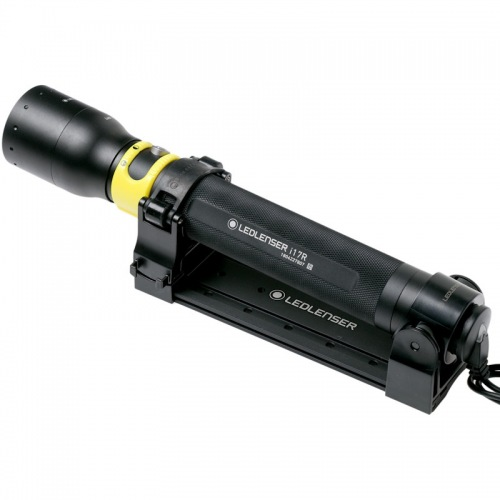 7076_p_led_lenser_i17r_supporto.jpg