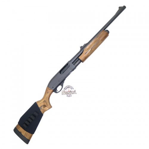 7290_p_11_082_remington_870_deer_(1).jpg