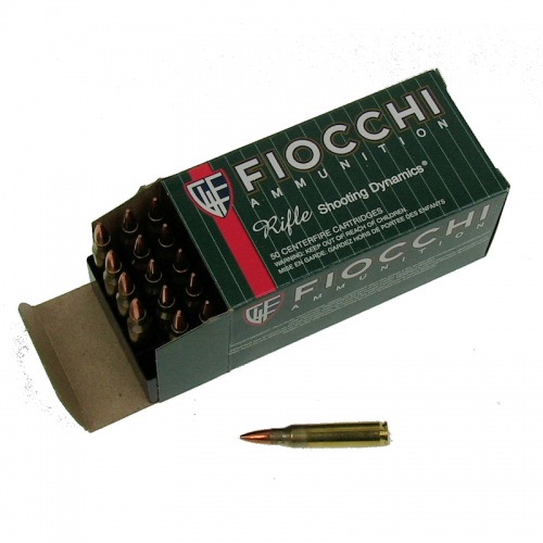 763_p_fiocchi_223_remington_fmj_62_gr.jpg