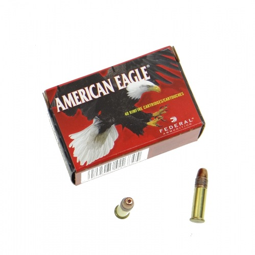 809_p_federal_am_eagle_22_ram.jpg