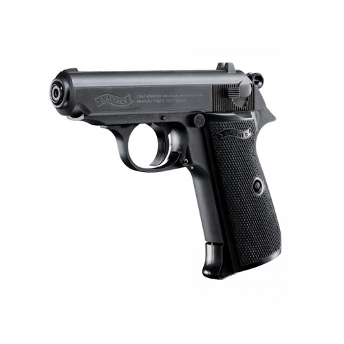 umarex nuova walther ppk s