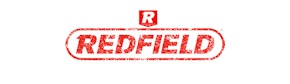 296_redfield_logo.jpg